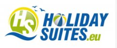 Holiday-Suites-2017.JPG